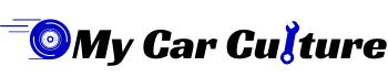 My Car Culture
